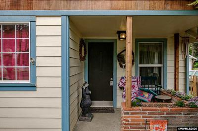 651 NE MAIN ST, Willamina, OR 97396 - Photo 2