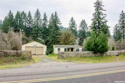 26230 HIGHWAY 20, Eddyville, OR 97343 - Photo 2