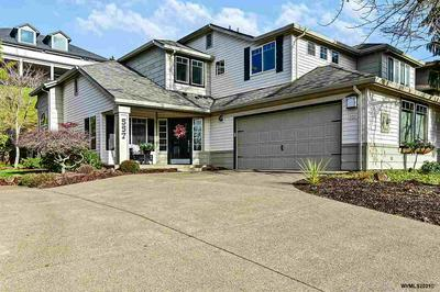 557 INVERNESS DR SE, Salem, OR 97306 - Photo 1