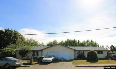 3503 MARION ST SE # 3505, Albany, OR 97322 - Photo 1