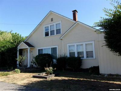 201 WILLIAMS ST, Independence, OR 97351 - Photo 1