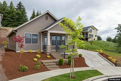3445 SW BUCKEYE PL, Corvallis, OR 97333 - Photo 2