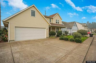 2062 CHASE LOOP SW, Albany, OR 97321 - Photo 2