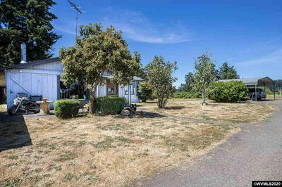 26449 CROW RD, Eugene, OR 97402 - Photo 2