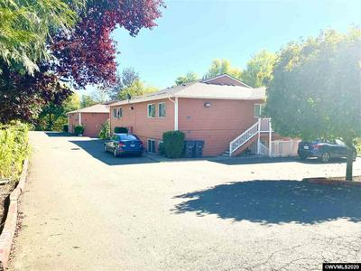 301 & 309 N ASH, Independence, OR 97351 - Photo 2