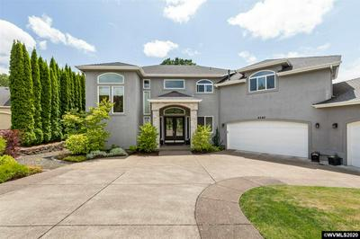4140 SW AGATE AVE, Corvallis, OR 97333 - Photo 2