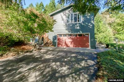 769 NW FIRCREST DR, Albany, OR 97321 - Photo 1