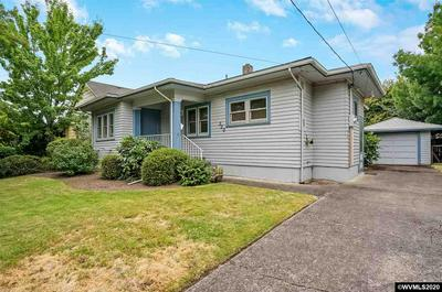 320 NW 16TH ST, Corvallis, OR 97330 - Photo 2