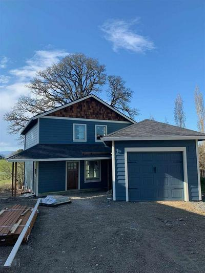 418 SUNSET CT, AMITY, OR 97101 - Photo 1