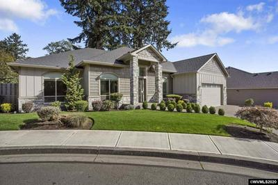1050 OVERVIEW CT NW, Salem, OR 97304 - Photo 2