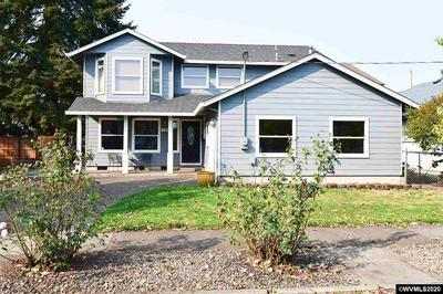 324 JEFFERSON ST SE, Albany, OR 97321 - Photo 1