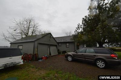 3416 DESART RD NE, Silverton, OR 97381 - Photo 2