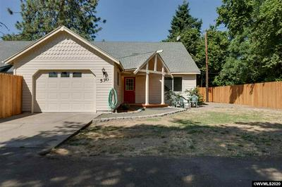 530 THURSTON ST SE, Albany, OR 97321 - Photo 2