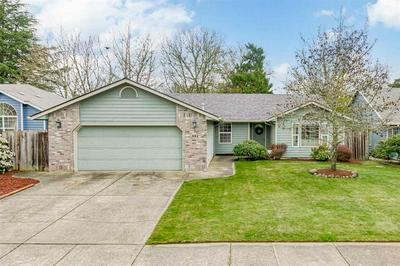 882 WHITETAIL DEER ST NW, SALEM, OR 97304 - Photo 1