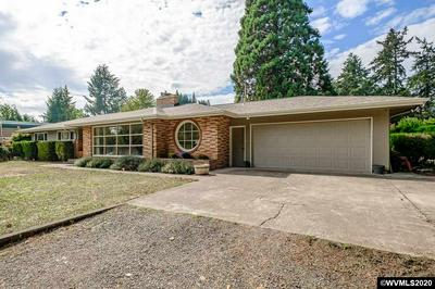 1120 NW COTTONWOOD LN, Albany, OR 97321 - Photo 2