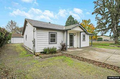 4719 WILLETTA ST SW, Albany, OR 97321 - Photo 2