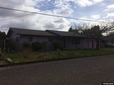 665 RIVER DR, INDEPENDENCE, OR 97351 - Photo 1