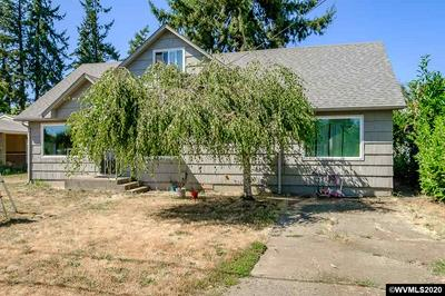 1925 FRONT AVE NE, Albany, OR 97321 - Photo 1