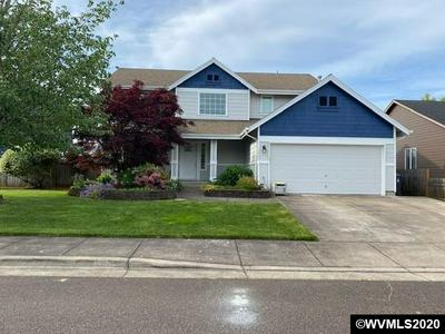 1620 ANTELOPE CIR SW, Albany, OR 97321 - Photo 1