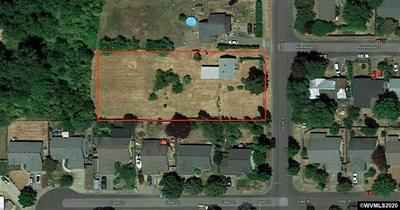 940 S 7TH ST, INDEPENDENCE, OR 97351 - Photo 1