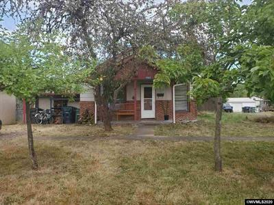 221 WALNUT ST, Independence, OR 97351 - Photo 1