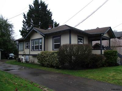 930 9TH AVE SW, Albany, OR 97321 - Photo 2