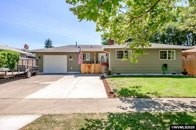 608 34TH AVE SE, Albany, OR 97322 - Photo 1