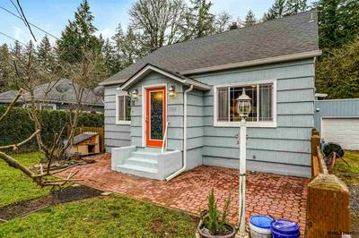 1182 S WATER ST, Silverton, OR 97381 - Photo 1