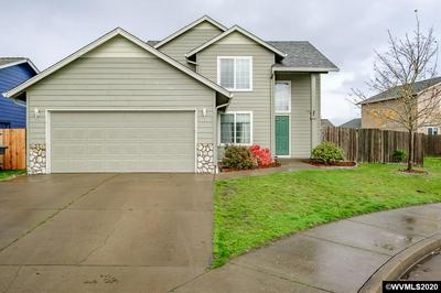 3211 27TH AVE SE, Albany, OR 97322 - Photo 1