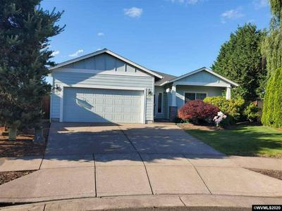 5061 CARIBOU CT SW, Albany, OR 97321 - Photo 1