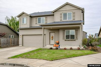 3463 21ST, Albany, OR 97322 - Photo 1