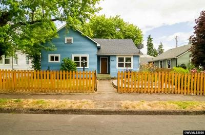 837 SW 8TH ST, Corvallis, OR 97333 - Photo 1