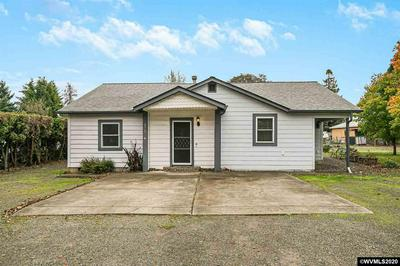 4719 WILLETTA ST SW, Albany, OR 97321 - Photo 1