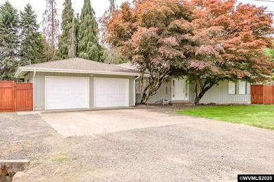 1390 NW TWINS LN, Albany, OR 97321 - Photo 2