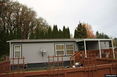 5050 COLUMBUS ST SE UNIT 281, Albany, OR 97322 - Photo 2