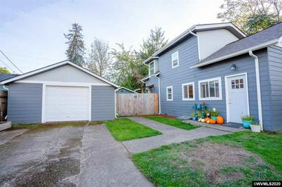 1620 16TH AVE SW, Albany, OR 97321 - Photo 1