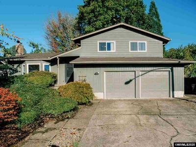 747 NW FOX PL, Corvallis, OR 97330 - Photo 1