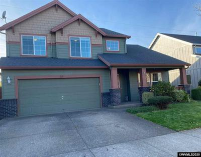 222 CASTING ST SE, Albany, OR 97322 - Photo 1