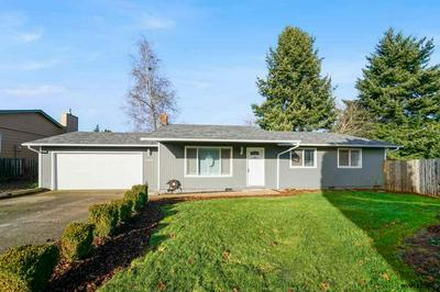 5306 PIKE CT S, Salem, OR 97306 - Photo 2