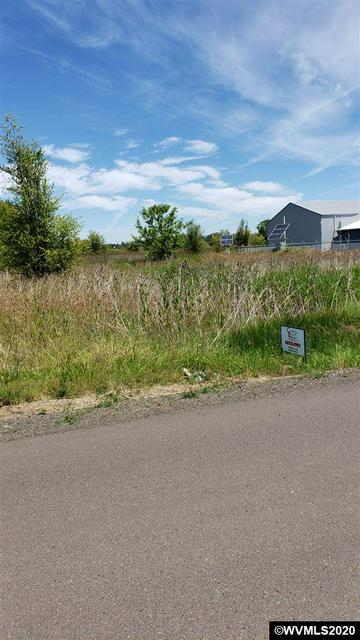 EHLEN DR, Albany, OR 97321 - Photo 1