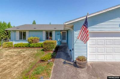 2257 LAFAYETTE ST SE, Albany, OR 97322 - Photo 1