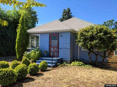 1230 FERRY ST SW, Albany, OR 97321 - Photo 1