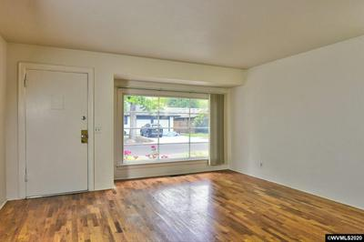 234 NW 32ND ST, Corvallis, OR 97330 - Photo 2