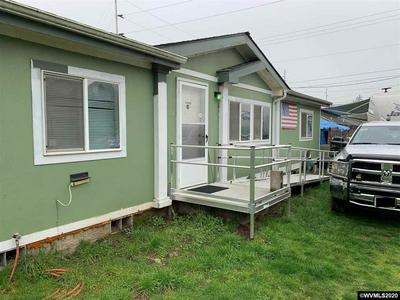 865 E ST, INDEPENDENCE, OR 97351 - Photo 1