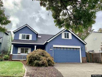 5940 SW BANYON CIR, Corvallis, OR 97333 - Photo 1