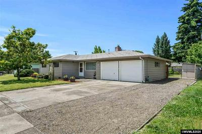 2230 NW HIGHLAND DR, Corvallis, OR 97330 - Photo 2