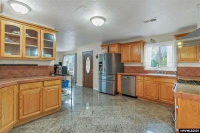 10274 MILL CREEK RD SE, Aumsville, OR 97325 - Photo 2