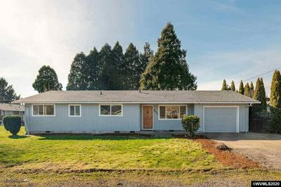 440 S 9TH ST, INDEPENDENCE, OR 97351 - Photo 1