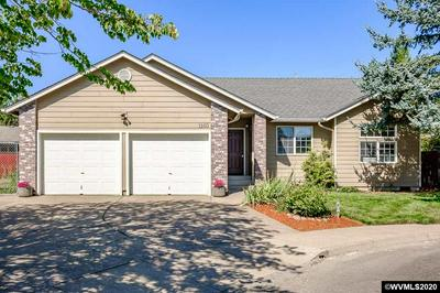 1160 SCOTT CT, Independence, OR 97351 - Photo 2