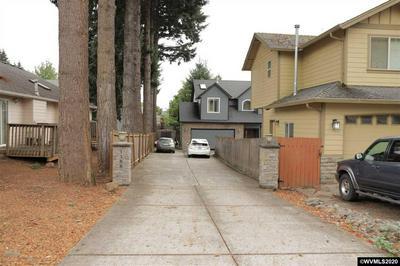 1398 WILTSEY RD SE, Salem, OR 97306 - Photo 2